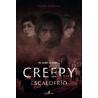 Creepy (Escalofrío)