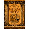 Novelas cortas de intensa ficción Nº1 (Ebook)