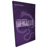 Meigallo