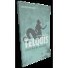 Telquis