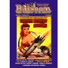 Barsoom 31