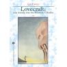 Lovecraft: Una mirada tras los mitos de Cthulhu