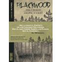 Blackwood: Piel y huesos