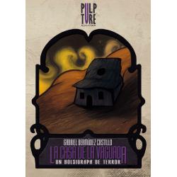 La casa de la vaguada
