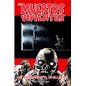 De susurros a chillidos (Los Muertos Vivientes 23)
