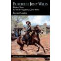 El rebelde de Josey Wales