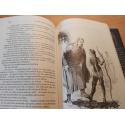 El caballero de los siete reinos - ILUSTRADO - TAPA DURA