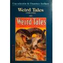 Weird Tales (1923-1932)