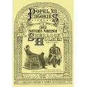 Popular Stories, 1 (Cinco Pastiches modernos de Sherlock Holmes)