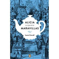 Alicia en el País de las Maravillas, Edición Conmemorativa