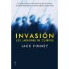 Invasión: Los ladrones de cuerpos