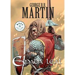 La espada leal