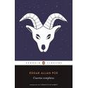 Cuentos completos (Edgar Allan Poe)