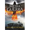 Media guerra (El mar quebrado 3)