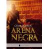 Arena negra (Arena Roja 2)