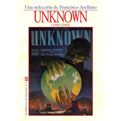 Unkown (1939-1943)