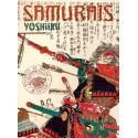 Samuráis