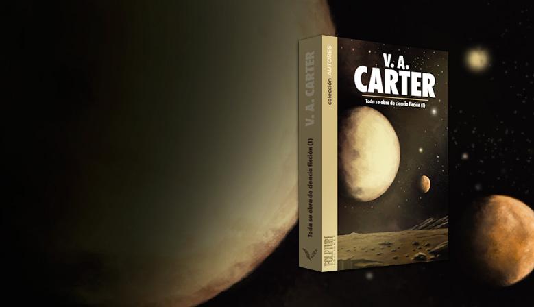 V. A. Carter