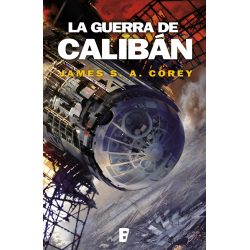 La guerra de Caliban