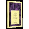 El collar de perlas, o, Sweeney Todd, el barbero diabólico de la calle Fleet (Vol. I)