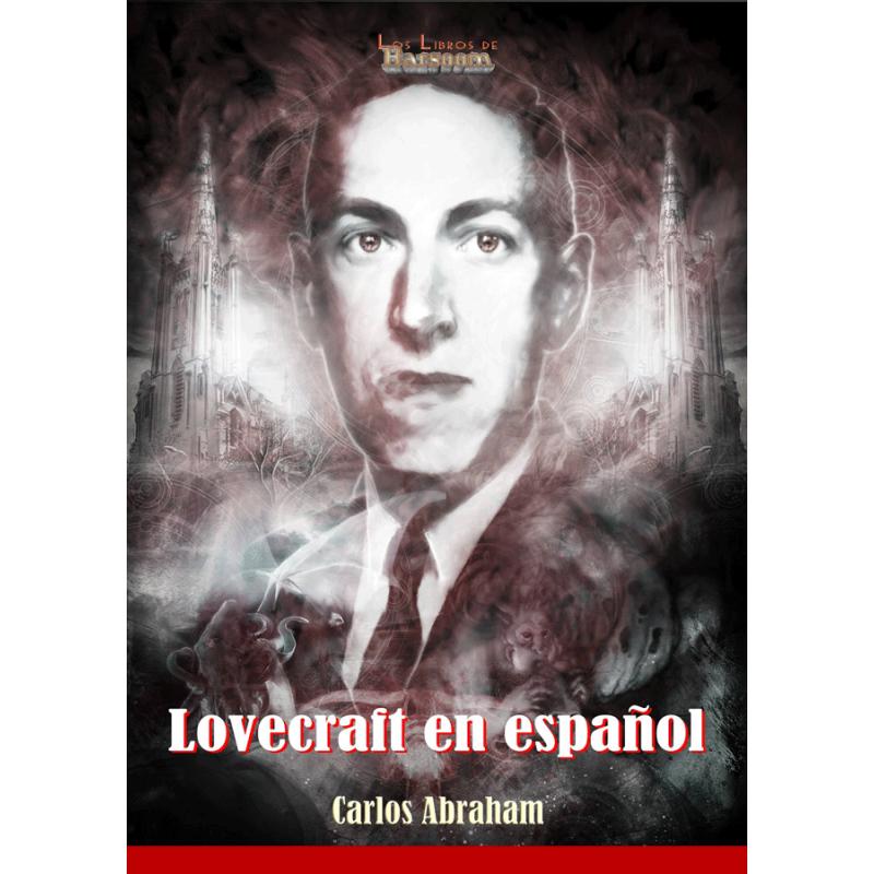 Lovecraft en español