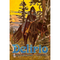 Delirio 20