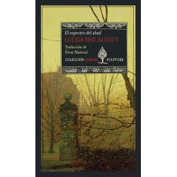 El espectro del abad, o la tentación de Maurice Treherne