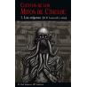 Los orígenes (Cuentos de los mitos de Cthulhu, 1)