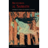Bienvenidos al Sabbath