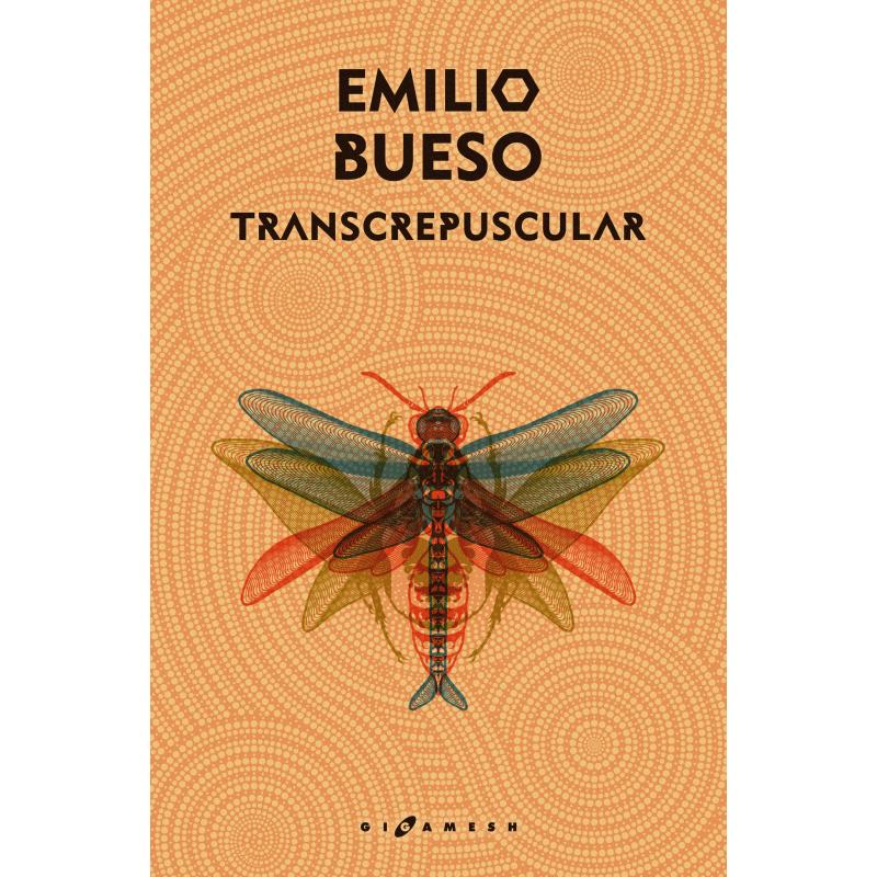 Transcrepuscular (Omnium)