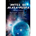 Antes de Akasa-Puspa