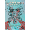 Combustible Lovecraft