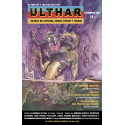 Revista Ulthar nº3