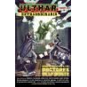 Revista Ulthar Extraordinario