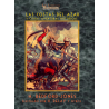 Las Costas del Azar y Otras Aventuras Históricas