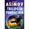 Trilogía de Fundación (edición coleccionista)