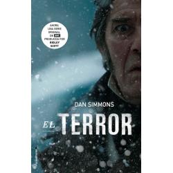 El terror