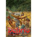 Delirio 21