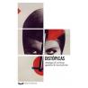 Distópicas (antología de escritoras españolas de ciencia ficción)