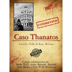 Caso Thanatos