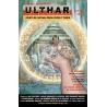 Revista Ulthar nº5