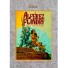 Alférez Flandry