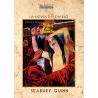 La novia del Diablo (Jules de Grandin, 4)