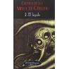 El legado (Cuentos de los Mitos de Cthulhu, 2)
