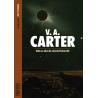 V. A. Carter: Toda su obra de ciencia ficción (II)
