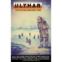Ulthar nº8
