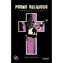Porno religioso improvisado