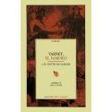 Varney, el Vampiro - Volumen IV
