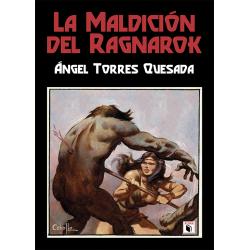 La Maldición del Ragnarok