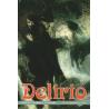 Delirio 23